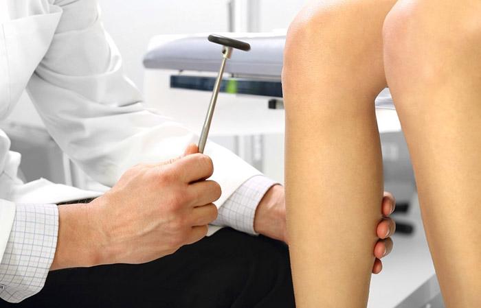 ortopeda - crsrehabilitacja.pl