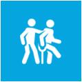 icon_home_1 - crsrehabilitacja.pl