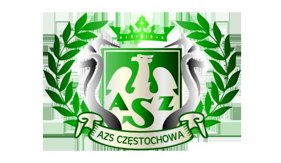 azs_czestochowa_320x550 - crsrehabilitacja.pl