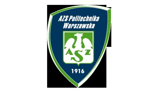 azs_politechnika_320x550 - crsrehabilitacja.pl