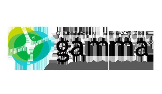 gamma_320x550 - crsrehabilitacja.pl