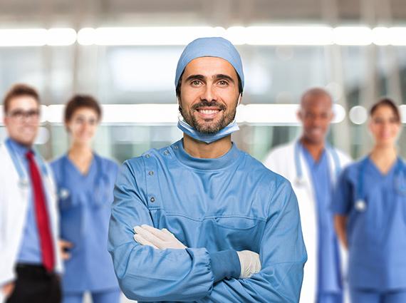neurochirurg - crsrehabilitacja.pl