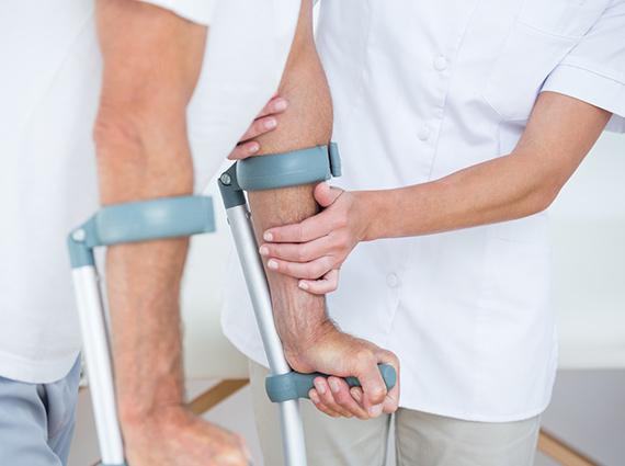 ortopedia - crsrehabilitacja.pl