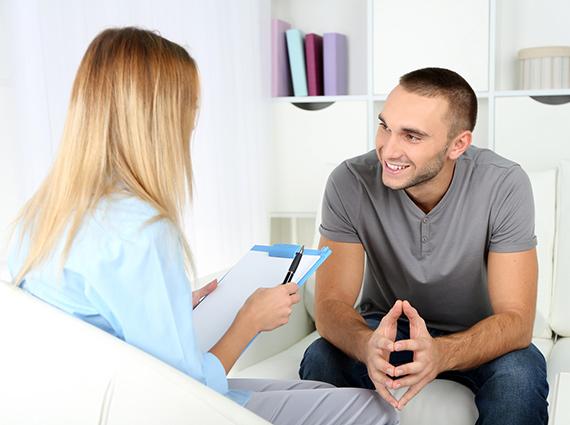 psycholog - crsrehabilitacja.pl