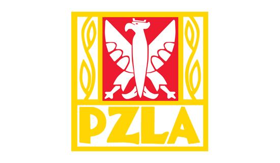 pzla_320x550 - crsrehabilitacja.pl