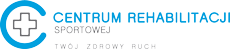 crs_logo_201609 - crsrehabilitacja.pl