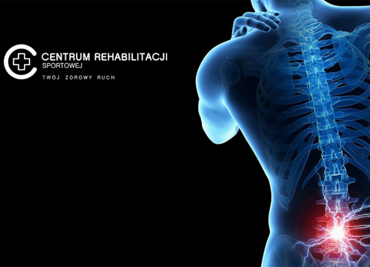 Spine-Back-Pain