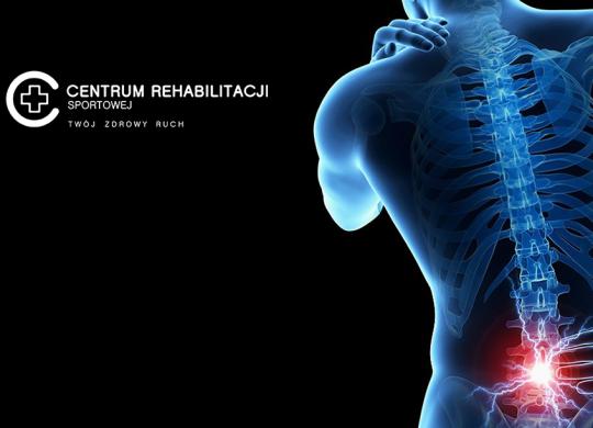 Spine-Back-Pain
