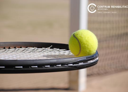 tennis-2042725
